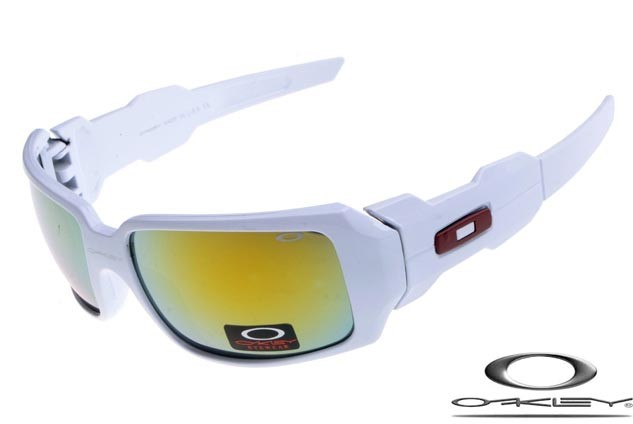 oakley oil drum price