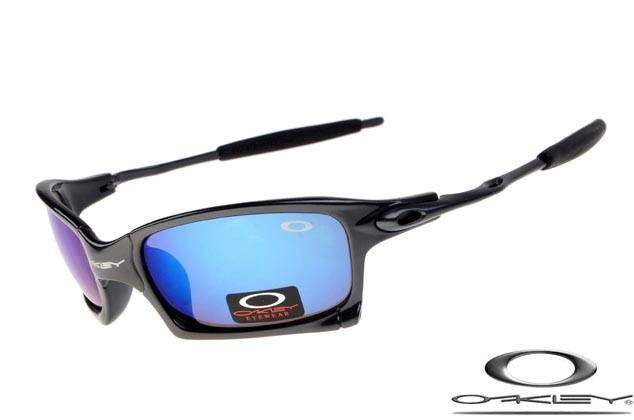 fed7afec709 Oakley x squared sunglasses black   ice iridium for sale - fake ...